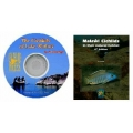 Cichlids of Lake Malawi (CD) plus latest version of companion book