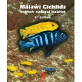 Malawi Cichlids in Natural Habitat Vol. 5